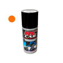Tinta Spray P/ Bolha Rc Ghiant Laranja Salvo Fluo 150ml