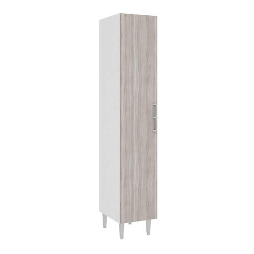 Paneleiro Profundo Com 1 Porta 40cm Art In Móveis Mia