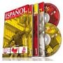 Ediçôes Avulsas Do Curso De Espanhol Editora Abril<br><strong class='ch-price reputation-tooltip-price'>R$ 7<sup>00</sup></strong>
