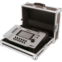 Flight Case Para Line6 Stage Scape M20d
