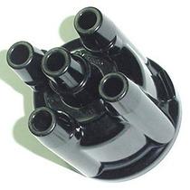 Tampa Distribuidor Kadett Monza Gsi Classic Mpfi 9231086196