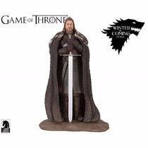 Ned Stark - Game Of Thrones - Dark Horse