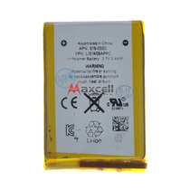 Bateria Interna Apple Ipod Touch 4 A1367