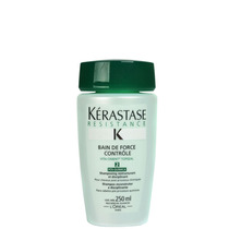 Kérastase Bain Resistance Shampoo De Force Contrôle Nr.2 2