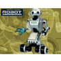 Peças Deagostini - Construa E Programe Seu Robot