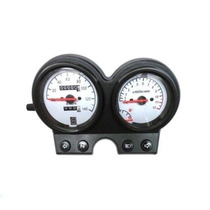 Painel Dafra Speed 150 Com Suporte Completo
