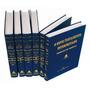 O Novo Testamento Interpretado Champlin Ed 2014 Frete Grátis