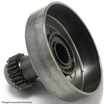 Carcaca Externa Embreagem Primaria (centrifuga) Gp Biz 125