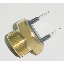 Interruptor Radiador Escort Verona 1.6 Cht 87/89 Mte 710