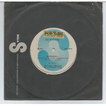 Compacto Cid Moreira - Desiderata - Ano 1975 - Raro!!!