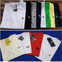 ffb1505884 Camisetas e Blusas com os melhores preços do Brasil - CompraCompras ...