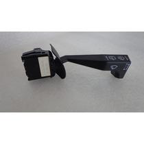 Kadett Ipanema Gm Chave Limpador Para Brisas C/ Temporizador
