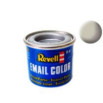 Tinta Revell Bege Fosco 14ml Rev 32189