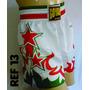Shorts Calção Muay Thai Boxe Mma Ufc Full Contact Kickboxing