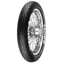 Pneu 120/90 17 Pirelli Route 66 Dianteiro Shadow 750 Vt 750