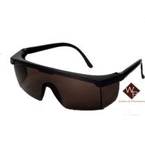 4e66809cd2a44 Busca óculos da Larissa manoela com os melhores preços do Brasil ...