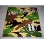 produto Lp Hellanbach - The Big H 1st Press 84 Uk Nwobhm Heavy Metal