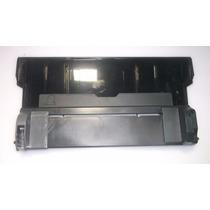 Bandeja Papel Impressora Epson R380