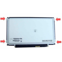 Tela 11.6 Led Slim Para Sony Vaio Pcg-31311x 1366x768 Hd