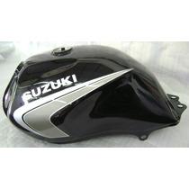Tanque Combustivel Suzuki En125 Yes 2004/2005 Original Novo