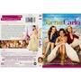 Dvd Montecarlo - Selena Gomez - Dublado Leg Original
