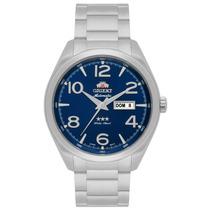 Relógio Orient Automático Masculino 469ss062 D2sx