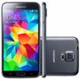 Smartphone Samsung Galaxy S5 G900 4g Nacional + Nota Fiscal