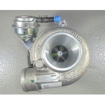 Turbina S-10 2.8 Mwm 2006/...2011 Nova Original Gm 98500492