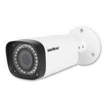 Câmera Ip Bullet Hd Varifocal Intelbras Vip S3130 Vf