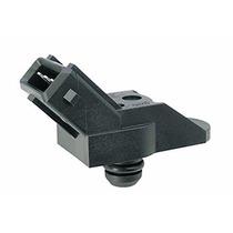 Sensor Pressão Map Peugeot 106 206 306 806 Partner