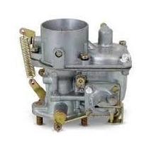 Carburador Fusca 1300 Simples Gasolina Novo