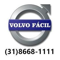 Sucata Volvo S40 1998 Vender Pecas 2.0 Eletronica Caixa