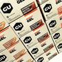 Gel Carboidrato Gu Energy Sabor Caramelo Cx 24 Uni