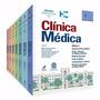 Coleção Clínica Médica - Milton De Arruda ( 7 E-books® Pdf )<br><strong class='ch-price reputation-tooltip-price'>R$ 10<sup>00</sup></strong>