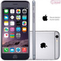 Celular Barato Apple Iphone 6 Selfie 1.2 Mp Gps 4g Sem Juros