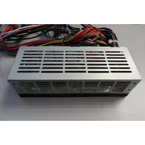 Power Distribution Intel Ac-026 730w Para Dps-730ab A