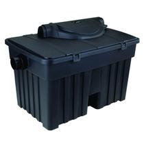Filtro Externo P/ Lagos Boyu Yt-45000 36w 25.000l 110v- Pet