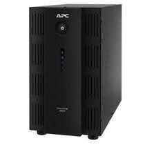 Nobreak Apc Smart-ups 2000va Bivolt/115v Mania Virtual
