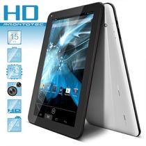 Tablet Pc Prontotec Nepro 10s 10 Em Quad Core Android 4.4