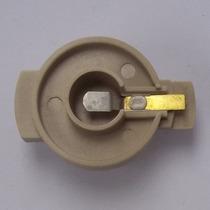 Rotor Distribuidor( Cachimbo) Asia Towner 93/94/95 Carburad