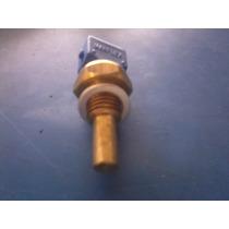 Sensor Temperatura Acent 1.5 Elantra 96/98 Scoup 1.5 93/95