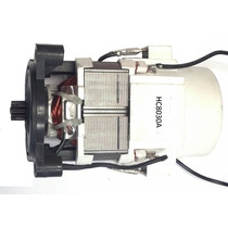 Motor Hidro Lavadora Tekna Hlx105 220v