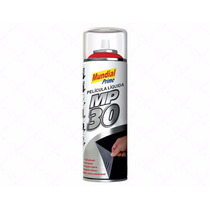 Envelopamento Líquido Spray 500ml - Motos Carenagens Spoiler