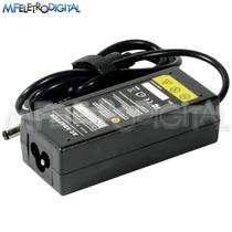 Fonte Carregador Notebook Asus Eee Pc 12v 3.0a Pin 4.8*1.7mm