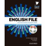 Coleção New English File Digitalizada + Third Edition