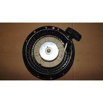 Partida Retratil Puxador Motor Diesel 4,7hp Tf50 Toyama