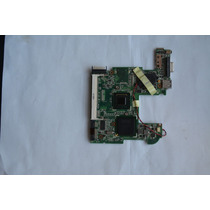 Placa Mãe Netbook Asus Eee Pc 1005ha C/ Defeito Cod2