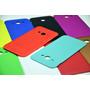 Capa Tampa Traseira Samsung Galaxy J2 J1 Ace Duos Colorida