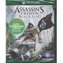 Box Lacrado Assassins Creed 4 Português Black Flag Xbox One