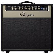 V55 Amplificador P/ Guitarra Bugera V-55